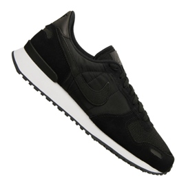 Fekete Nike Air Vortex M 903896-012 cipő