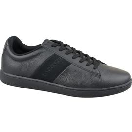 Lacoste Carnaby Evo M 319 738SMA001402H cipő