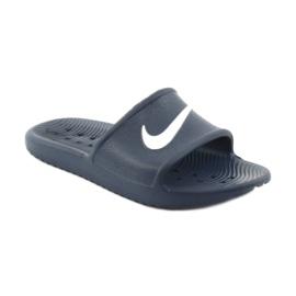 Nike Kawa Shower 832528 400 papucs