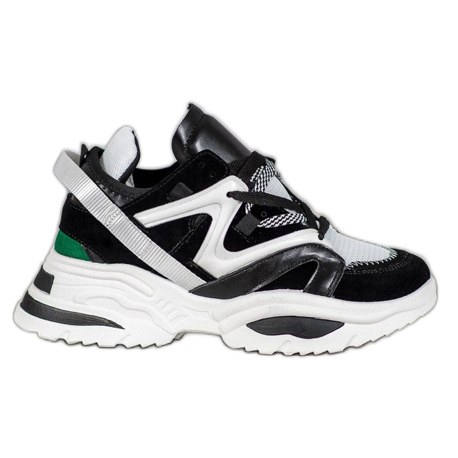 Divatos VICES cipők