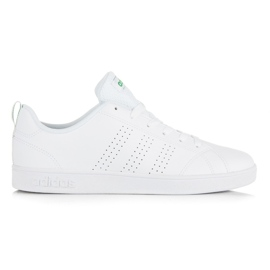 Adidas Vs Advantage Clean K fehér