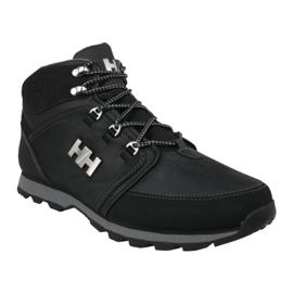 Helly Hansen Koppervik M 10990-991 cipő fekete