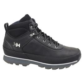 Helly Hansen Calgary M 10874-597 cipő haditengerészet