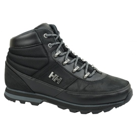 Helly Hansen Calgary M 10874-991 cipő fekete