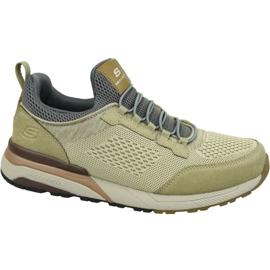 Skechers Norgen M 66287-TPE cipő