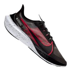 Nike Zoom Gravity M BQ3202-005 cipő