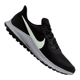 Nike Air Zoom Pegasus 36 Trail M AR5677-002 futócipő fekete