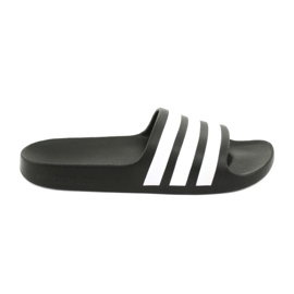 Adidas Adilette Aqua K Jr F35556 papucs