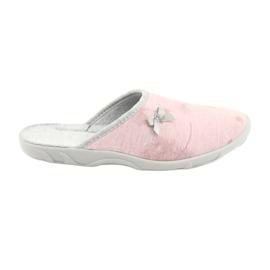 Befado színű női cipő 235D161