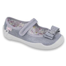 Befado 114X360 gyermekcipő