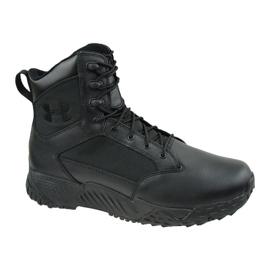 Under Armour Stellar Tactical M 1268951-001 cipő fekete