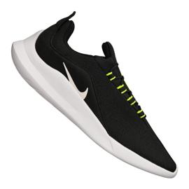 Nike Viale MAA2181-017 futócipő fekete