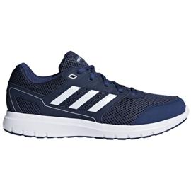 Adidas M Duramo Lite 2.0 CG4048 cipő haditengerészet