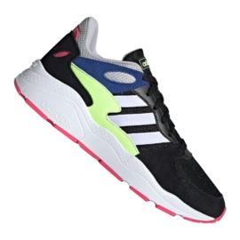Adidas Crazychaos M EF9230 cipő