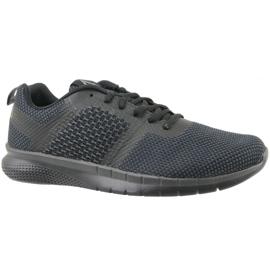 Reebok Pt Prime Run M CN3149 cipő fekete
