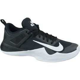 Nike Air Zoom Hyperace M 902367-001 cipő fekete
