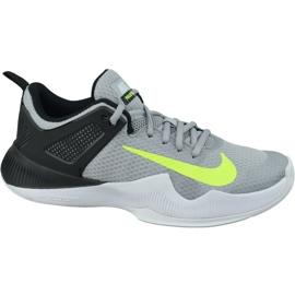 Nike Air Zoom Hyperace M 902367-007 cipő szürke