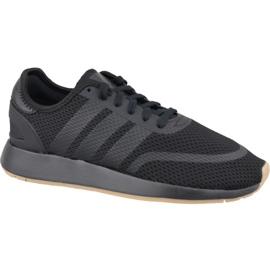 Adidas N-5923 M BD7932 cipő fekete