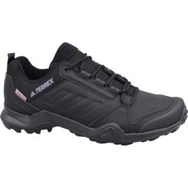 Adidas Terrex AX3 Beta M G26523 cipő fekete