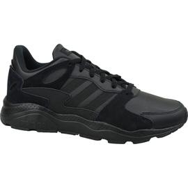 Adidas Crazychaos M EE5587 cipő fekete