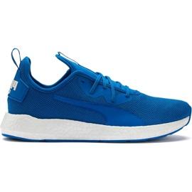 Puma Nrgy Neko Sport M 191583 06 cipő kék