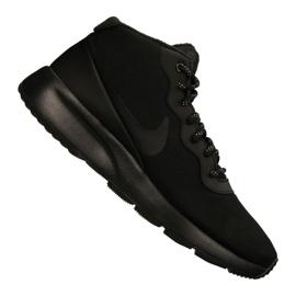 Nike Roshe Nm Flyknit M 677243 700 cipő zöld ButyModne.pl
