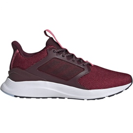 Adidas Energy Falcon XW EE9946 cipő piros