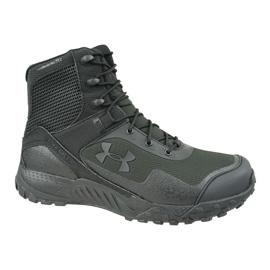 Under Armour Páncél alatt Valsetz Rts 1,5 M 3021034-001 cipő fekete
