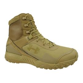 Under Armour Páncél alatt Valsetz Rts 1,5 M 3021034-200 cipő barna