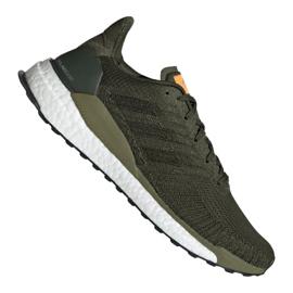 Adidas Solar Boost 19 M G28057 cipő