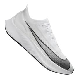 Nike Zoom Fly 3 M AT8240-100 cipő fehér