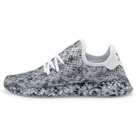 Adidas Originals cipők Deerupt Runner W EE5808 cipők