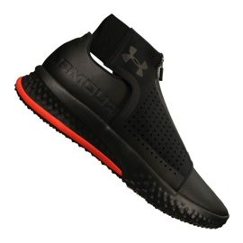Under Armour Architech Futurist M 3020546-002 cipő fekete
