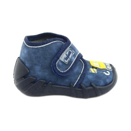 Befado gyermekcipő 525P012