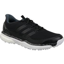 Adidas adiPower Sport Boost 2 M F33216 cipő fekete