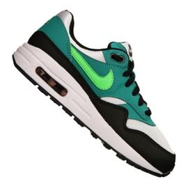 Nike Air Max 1 Gs Jr 807602-111 cipő