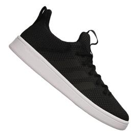 Adidas Cloudfoam Adventage Adapt M DB0264 cipő fekete