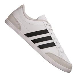 Adidas Caflaire M DB1347 cipő fehér