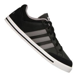 Adidas Cacity M BB9695 cipő fekete