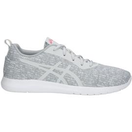 Asics Kanmei 2 W cipő 1022A011-020 szürke