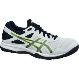 Asics Gel Task Mt 2 M 1071A036-101 cipő fehér