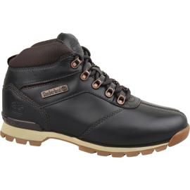 Timberland Splitrock 2 M A21KE cipő barna