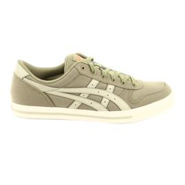 Asics Aaron M 1201A008 201 cipő