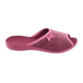 Befado női cipő pu 254D084