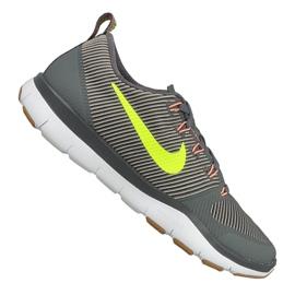 Nike Free Trainer sokoldalúság M 833258-006