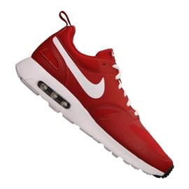 Nike Air Max Vision M 918230-600 cipő piros