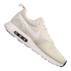 Nike Air Max Vision M 918230-008 cipő barna