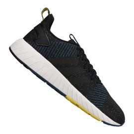 Adidas Questar Byd M B44816 cipő fekete