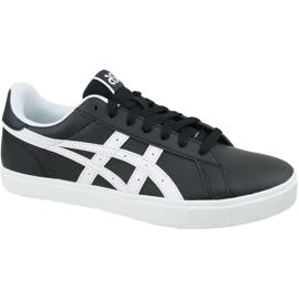 Asics Classic Ct M 1191A165-001 cipő fekete