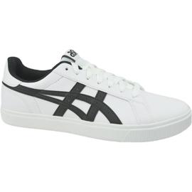 Asics Classic Ct M 1191A165-100 cipő fehér